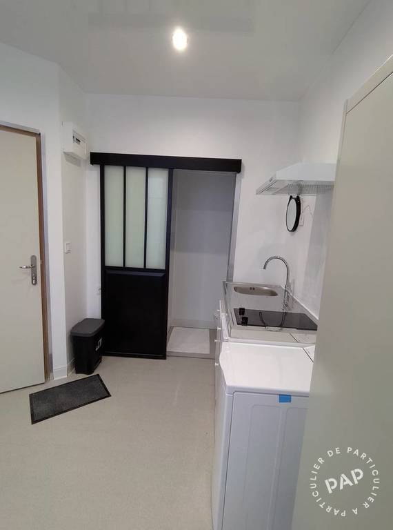 Location immobilier 620€ Poissy (78300) (78300)