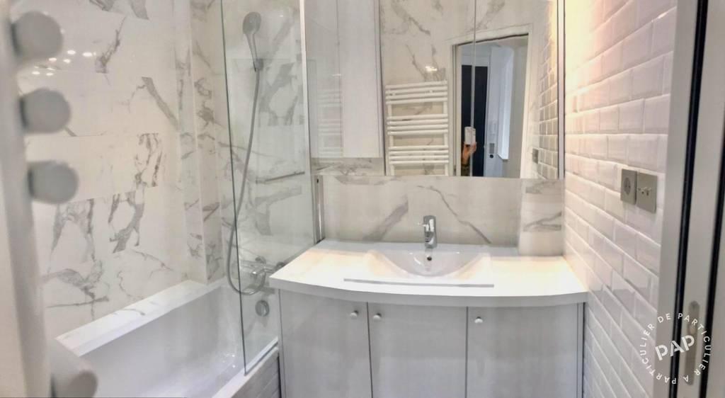 Location immobilier 3.350€ Neuilly-Sur-Seine