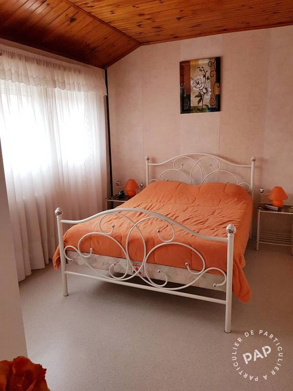 Vente immobilier 170.000€ Harnes (62440) (62440)
