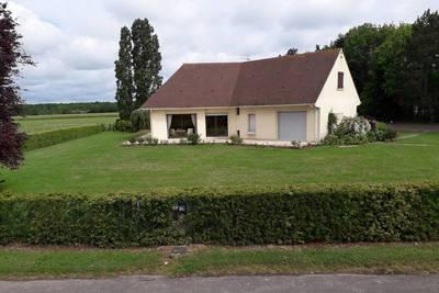 Le Boullay-Les-Deux-Églises (28170) (28170)