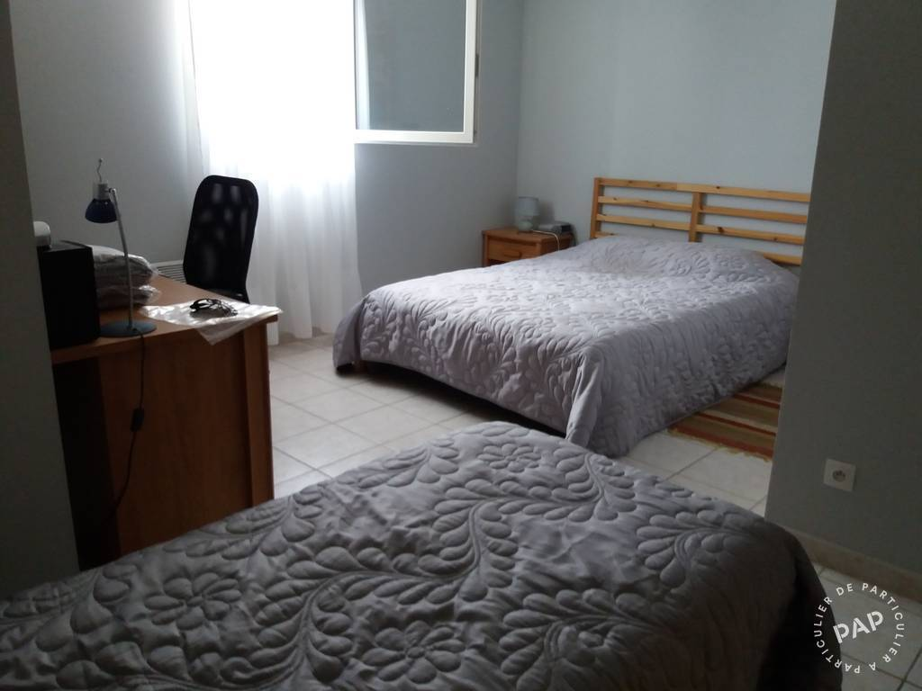 Vente immobilier 248.000€ Saint-Ambroix