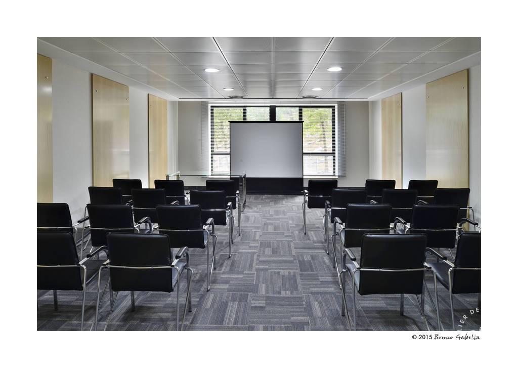 Vente et location immobilier 226.000€ Évry