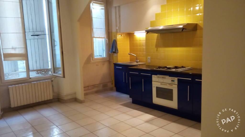 Vente immobilier 155.000€ Gap