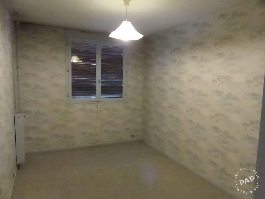 Vente immobilier 139.000€ Montigny-Lès-Cormeilles