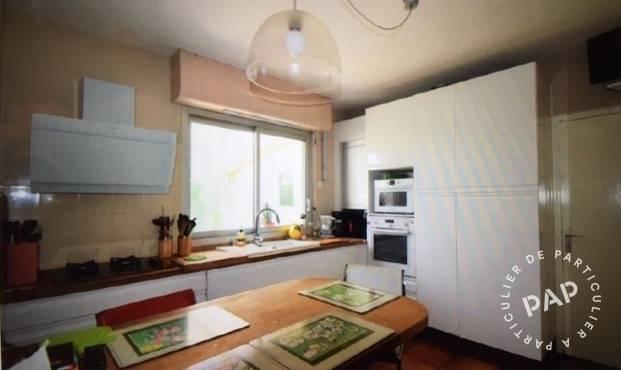 Vente immobilier 409.000€ Lons