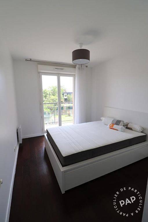 Location immobilier 1.650€ Nanterre (92000) (92000)