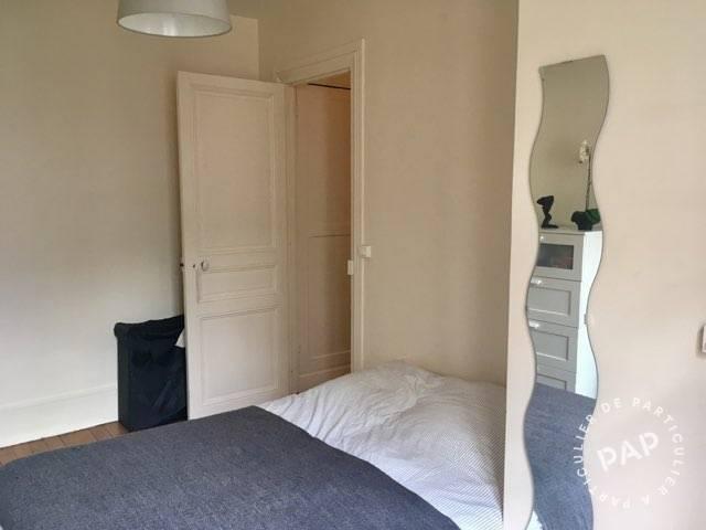 Vente immobilier 479.000€ Paris 5E (75005)