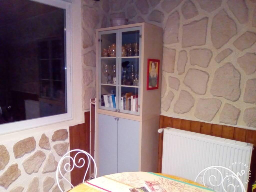 Vente immobilier 142.000€ Lachassagne (69480) (69480)