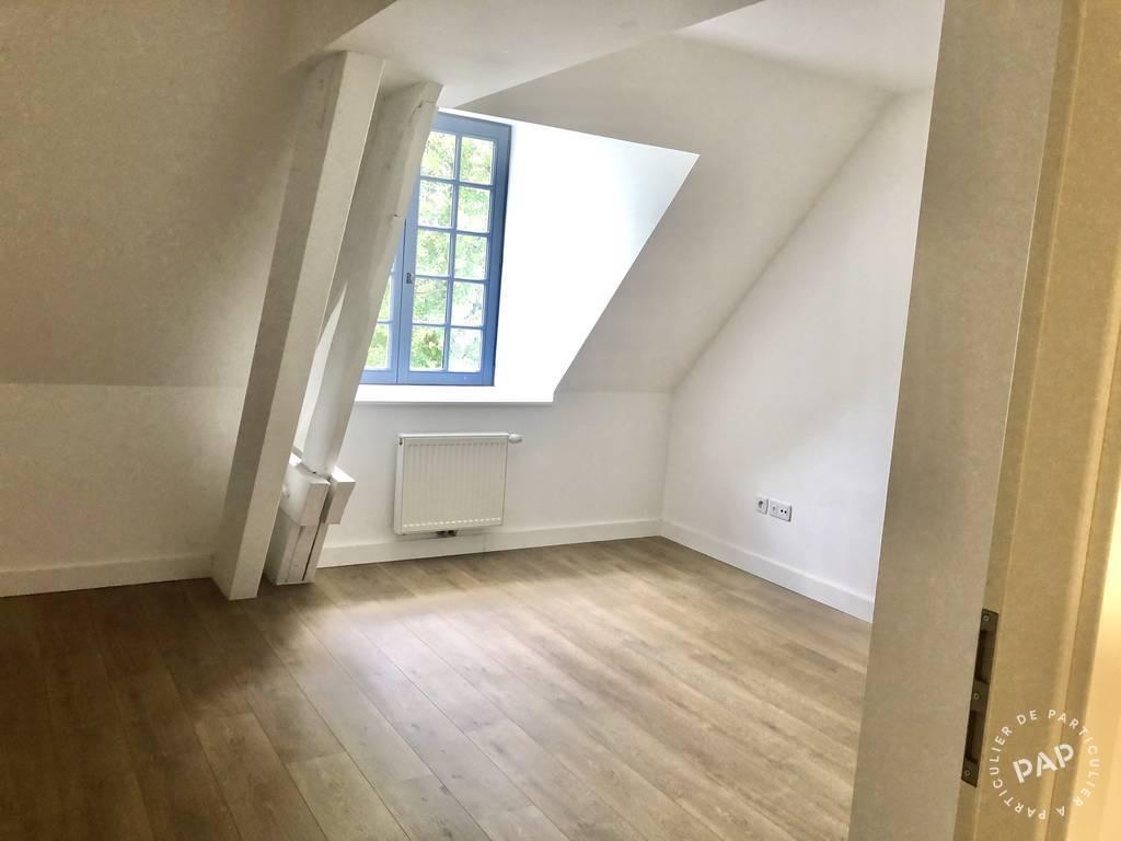 Location immobilier 938€ Arras (62000)