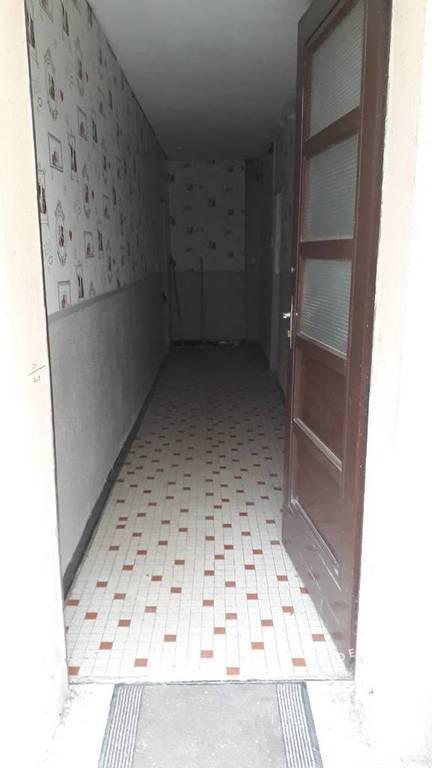 Vente immobilier 79.000€ Sionviller (54300) (54300)