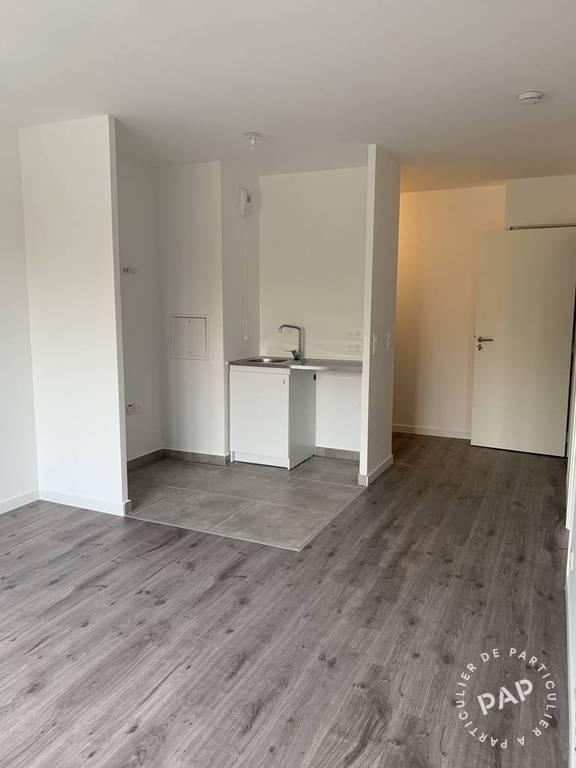 Vente immobilier 299.000€ Maisons-Alfort