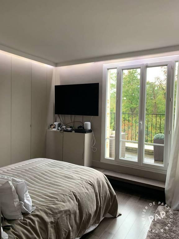 Vente immobilier 970.000€ Nogent-Sur-Marne (94130) (94130)