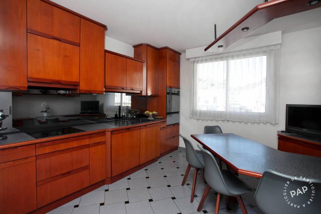 Vente immobilier 249.000€ Locminé