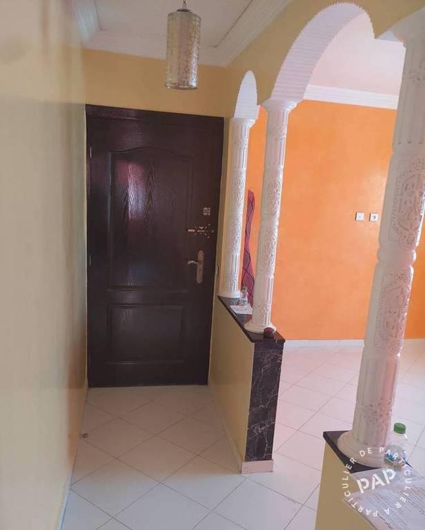 Vente immobilier 30.000€ Agadir