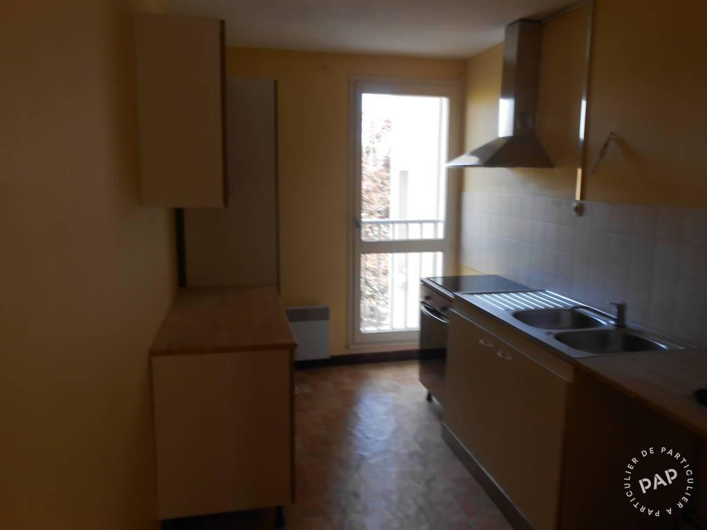 Vente immobilier 99.700€ Saint-Jean-De-Braye (45800)