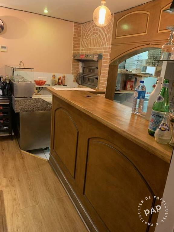 Vente immobilier 223.000€ Maisons-Alfort