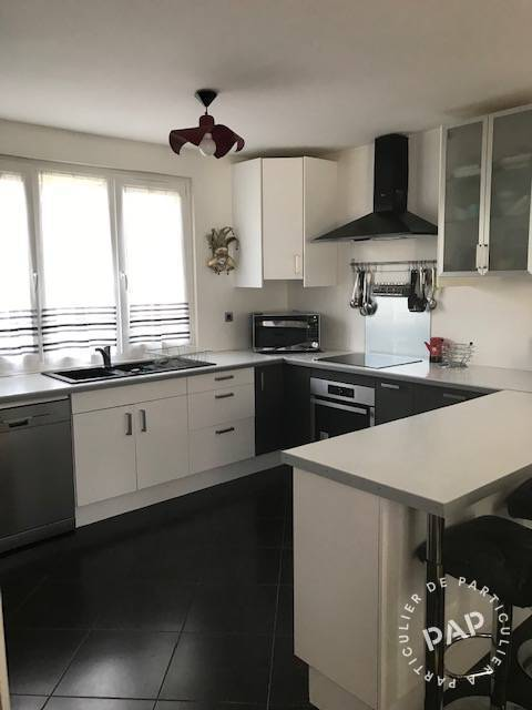 Vente immobilier 690.000€ Villennes-Sur-Seine