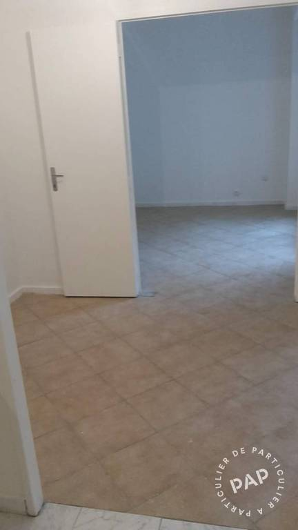 Appartement Évry 950€