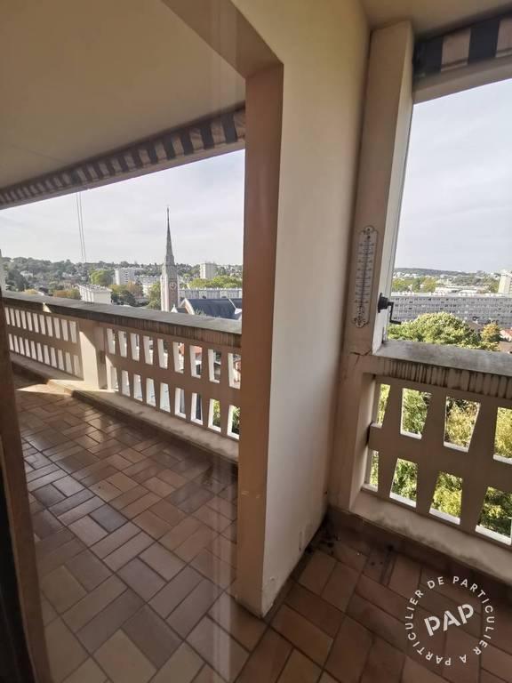 Appartement Bagneux (92220) (92220) 1.750€