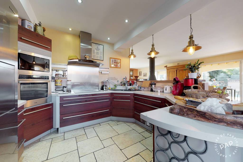 Maison Frontignan (34110) (34110) 560.000€