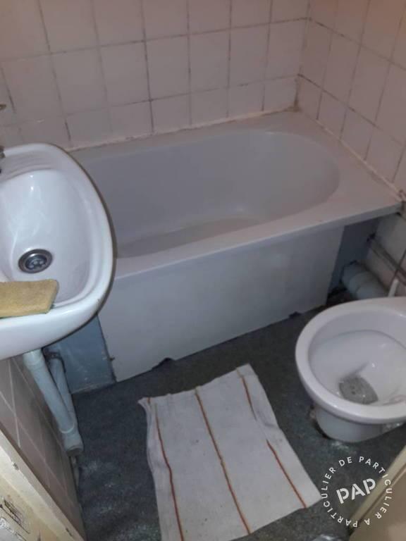 Appartement Saint-Denis (93) (93200) 960€