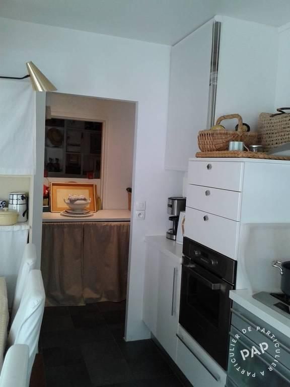 Appartement Paris 20E (75020) 780.000€