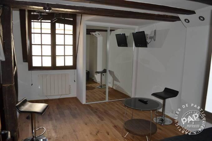 Appartement Paris 5E (75005) 485.000€