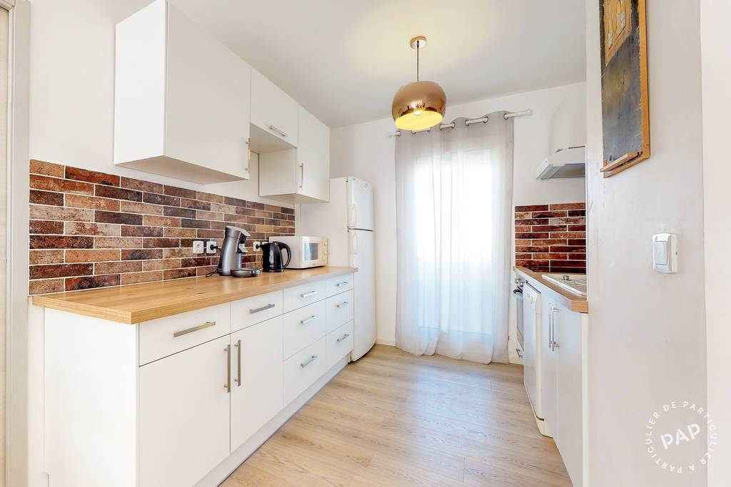 Appartement Montpellier (34) (34090) 240.000€