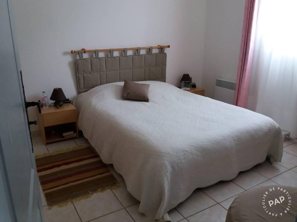 Maison Saint-Ambroix 248.000€