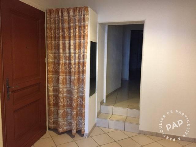 Appartement Gap 155.000€