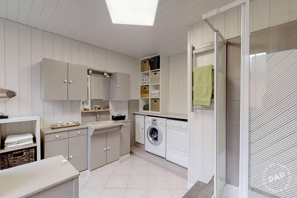 Maison Vitry-En-Artois (62490) (62490) 153.000€