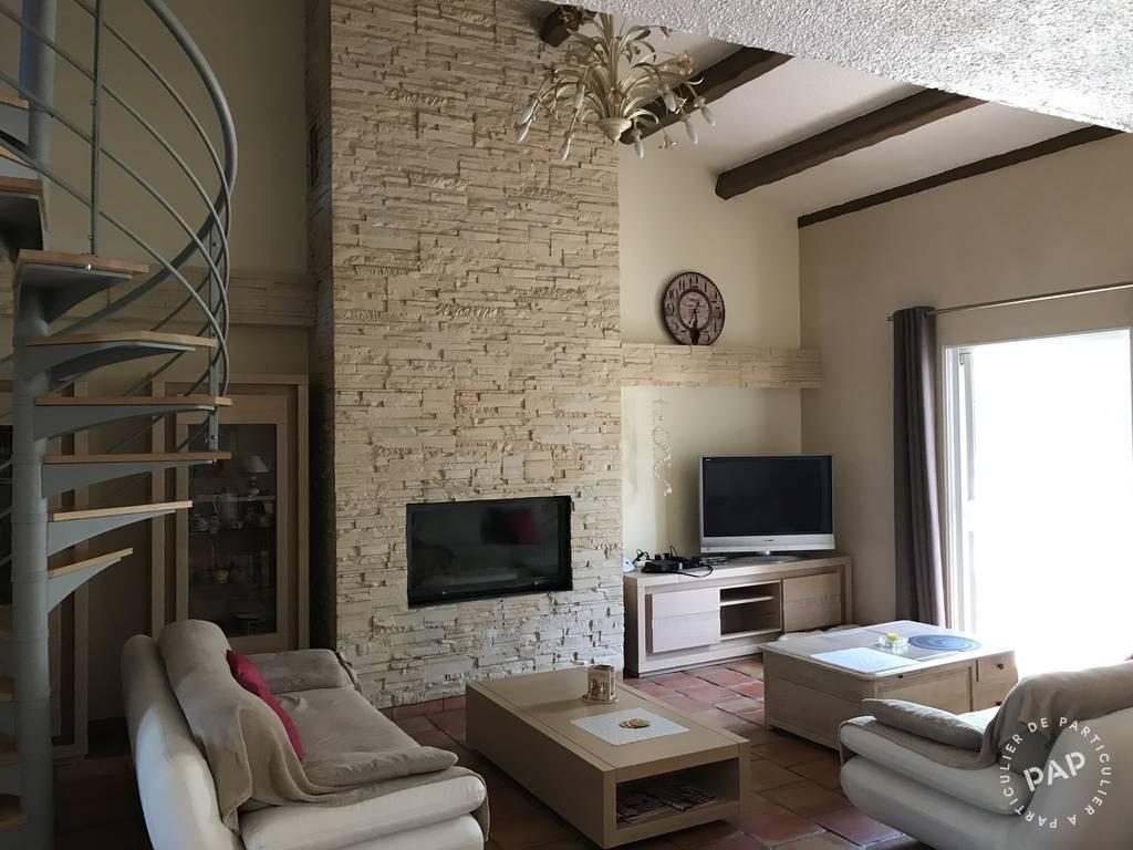Maison Valbonne (06560) 750.000€