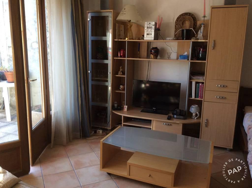 Maison Quintal 1.200€