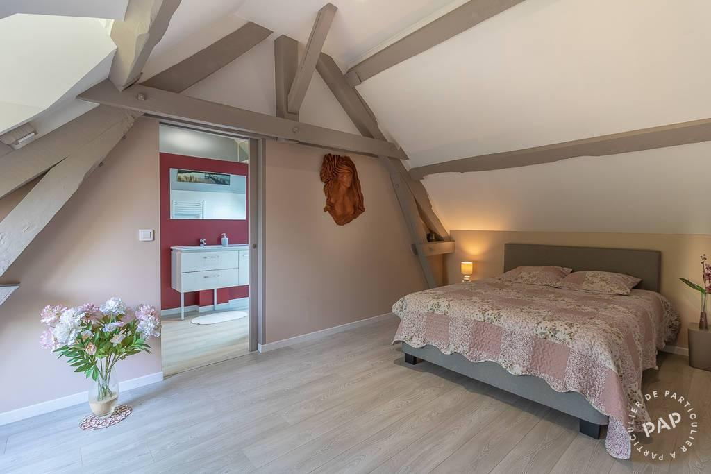Maison Pruniers-En-Sologne 375.000€