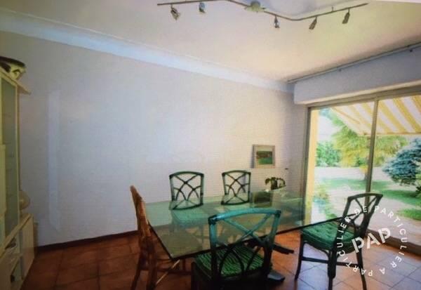 Maison Lons 409.000€
