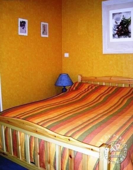 Appartement Cauterets (65110) 99.000€