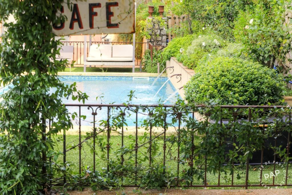 Maison Mougins (06250) (06250) 830.000€