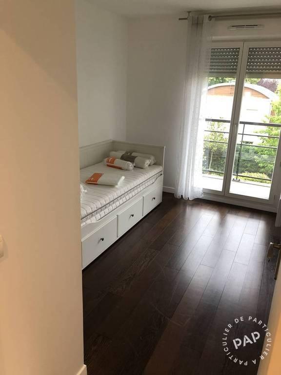 Appartement Nanterre (92000) (92000) 1.650€