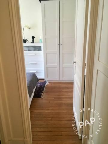 Appartement Paris 5E (75005) 479.000€
