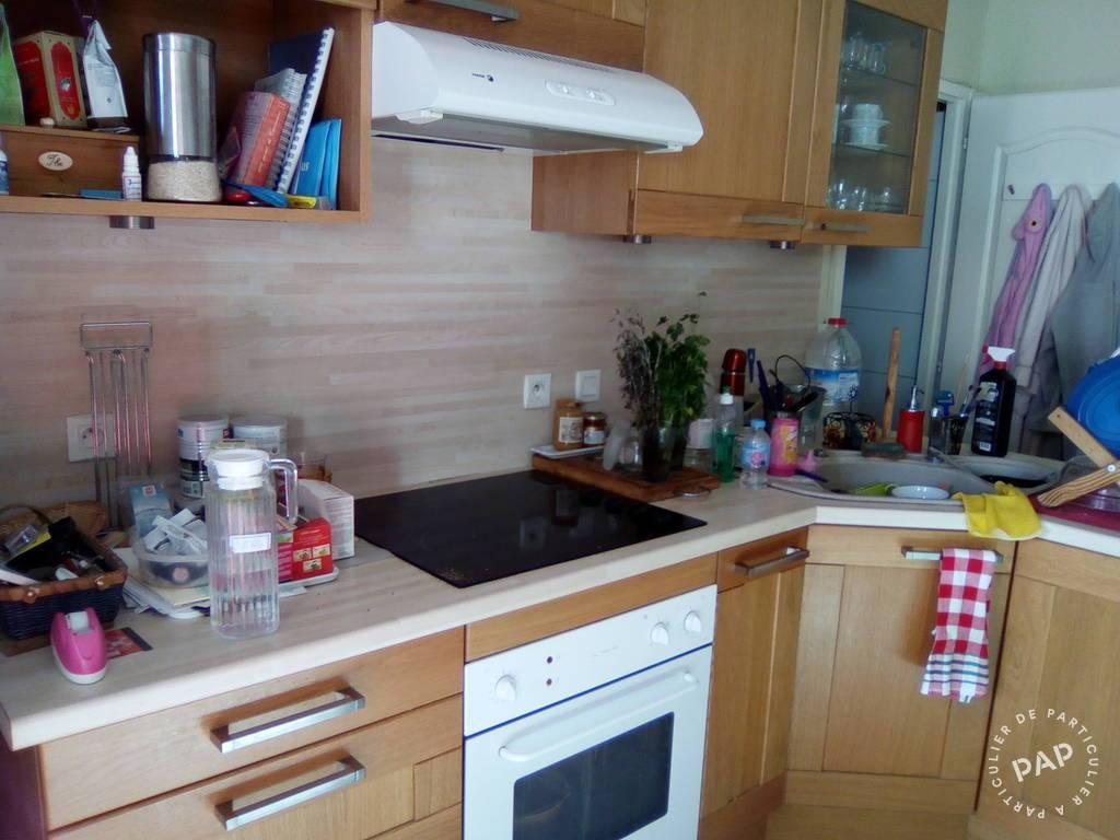 Appartement Lachassagne (69480) (69480) 142.000€