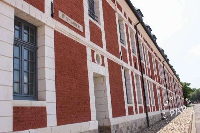 Appartement Arras (62000) 938€