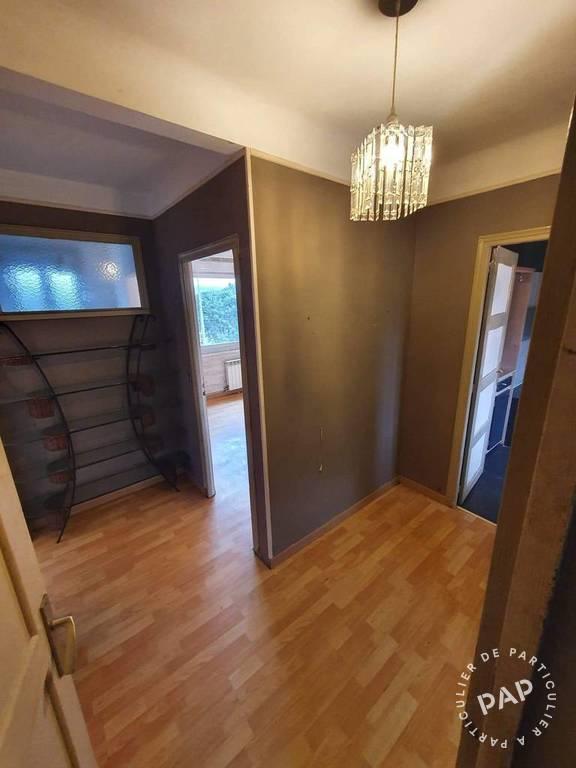Maison Couloisy 265.000€
