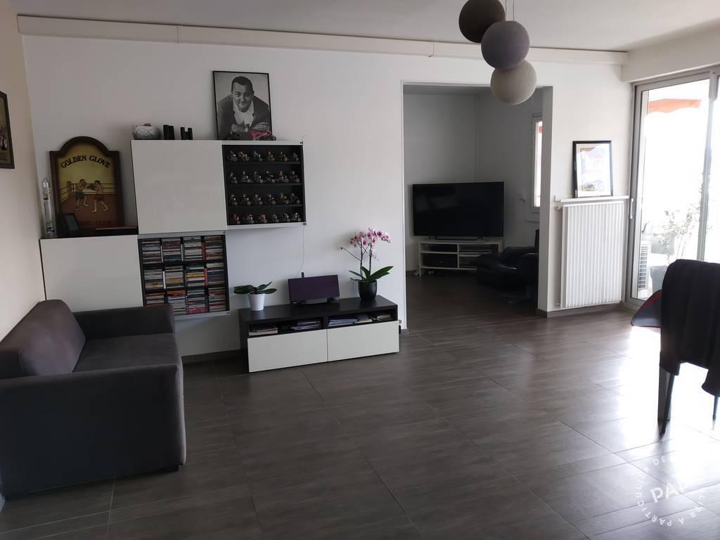 Appartement Marseille 16E (13016) 248.000€