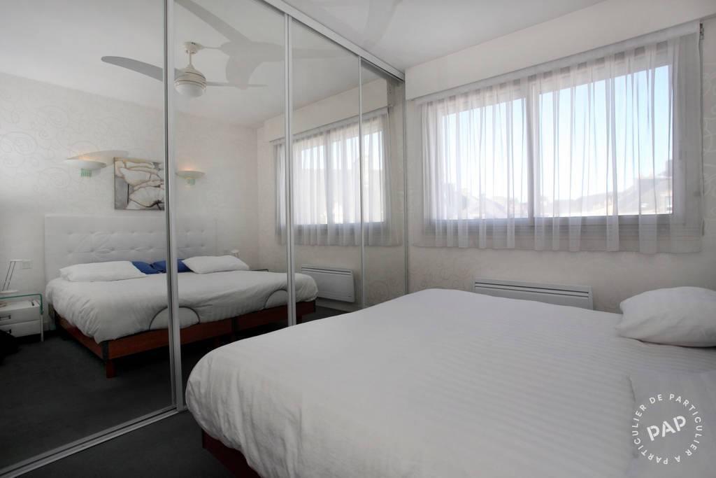 Maison Locminé 249.000€