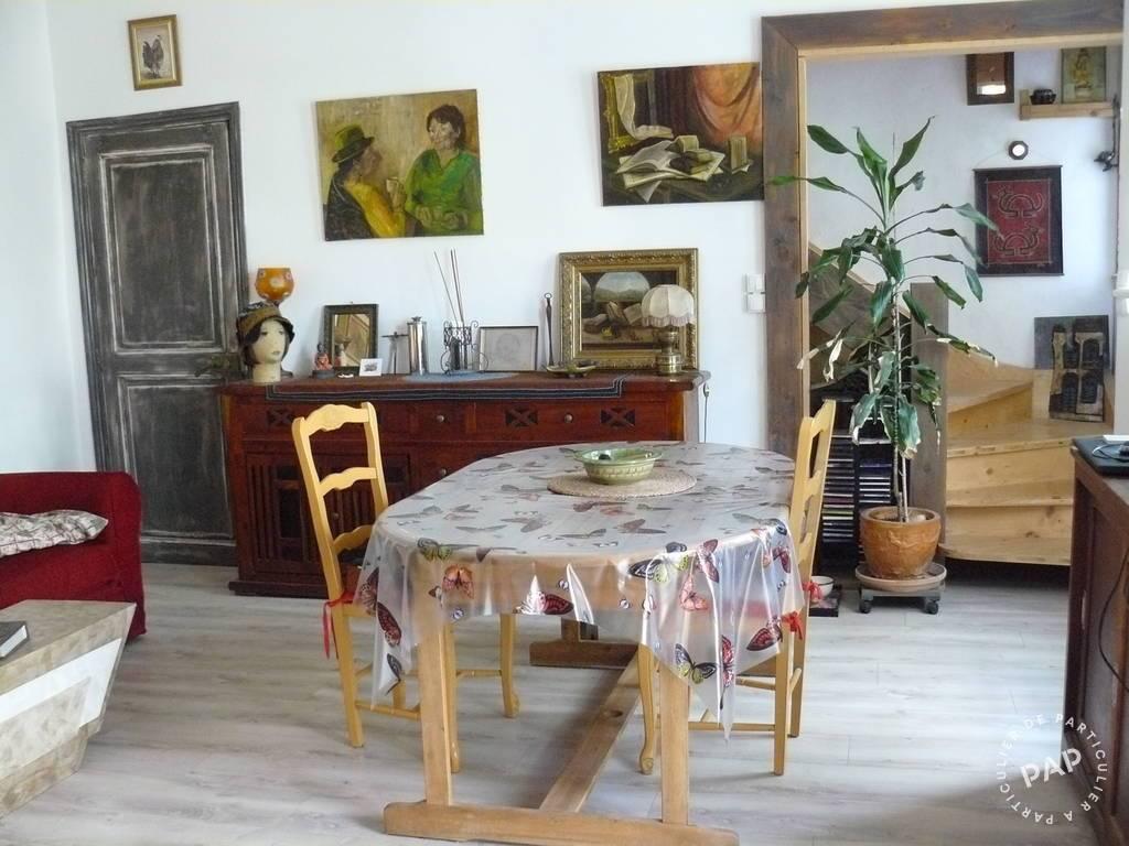 Maison Balaruc-Les-Bains 240.000€