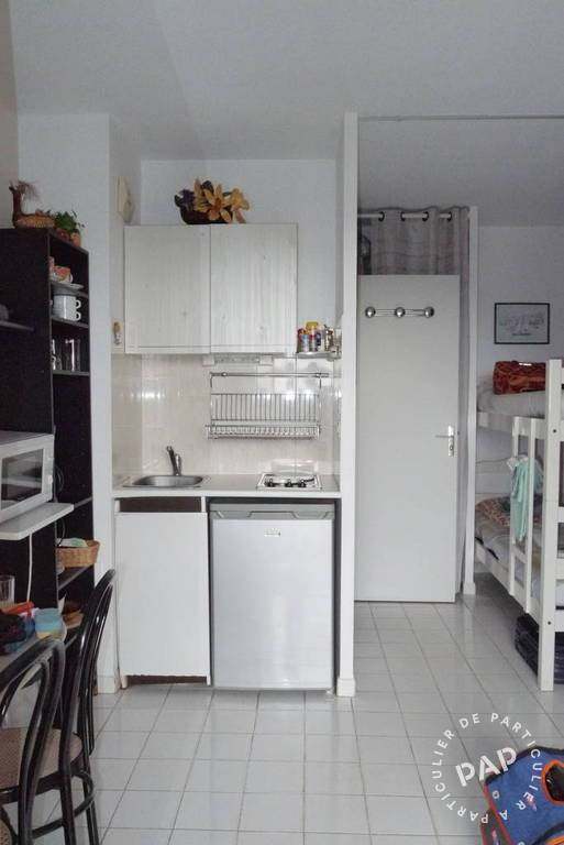 Appartement La Londe-Les-Maures (83250) (83250) 82.000€