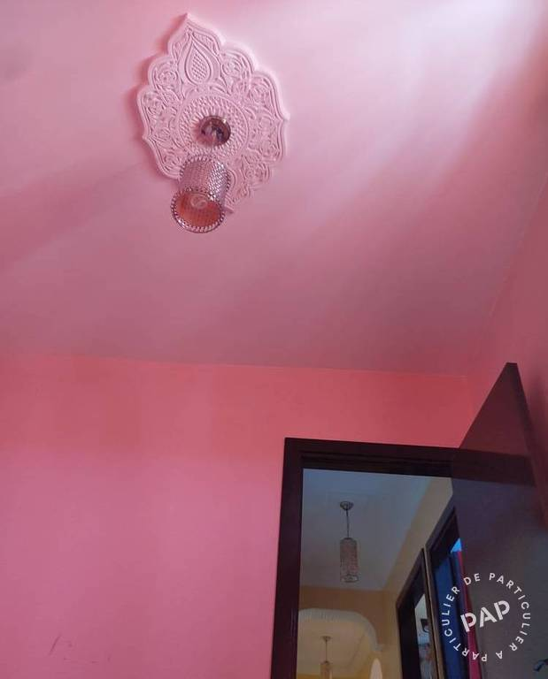 Appartement Agadir 30.000€