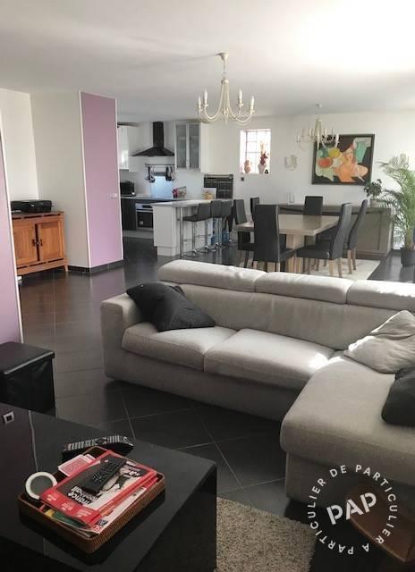 Maison Villennes-Sur-Seine 690.000€