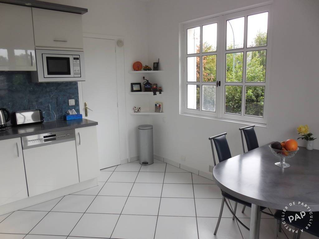 Maison La Celle-Saint-Cloud 1.050.000€