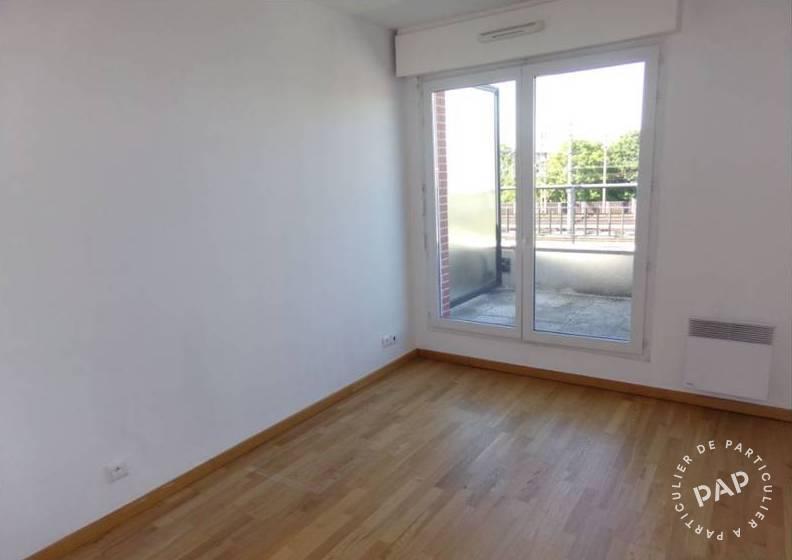 Appartement Chelles 239.000€